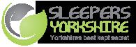 Sleepers Yorkshire
